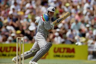 Crowe flies high at 1992 World Cup - Cricket News