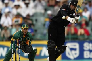 Fleming's finest stuns the hosts in 2003 - Cricket News