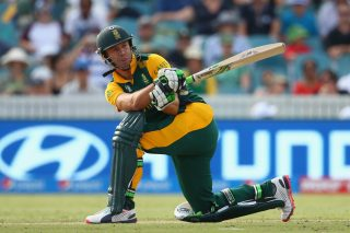 CWC 15 IN REVIEW: TOP 10 BATTING PERFORMANCES