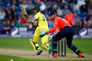 Players aim for upward movements in England-Australia ODI series - Cricket News