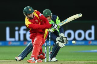 Ireland at full strength for African tour - Cricket News