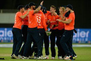 England seals series despite Afridi heroics - Cricket News