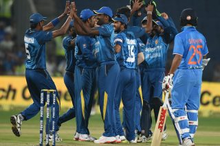Wounded India aims to hit back - Cricket News