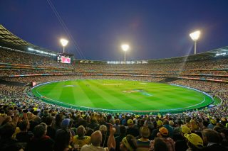 Digital properties of ICC Cricket World Cup 2015 nominated for two prestigious awards