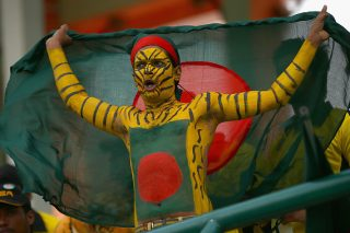 Bangladesh v Ireland, World T20 Preview, Match 8