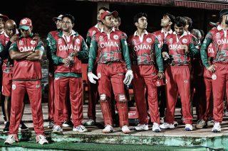 Bangladesh v Oman, World T20 preview - match 12