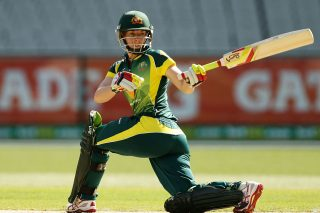 Australia, England women win warm-up matches