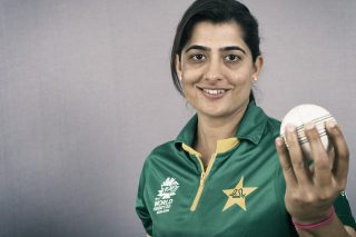 West Indies V Pakistan, Women's World T20 Preview - Match 3