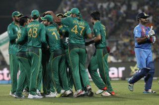 India v Pakistan, ICC Champions Trophy 2017: A look ahead - Cricket News