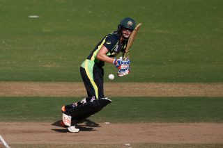 Australia Women v Sri Lanka Women World T20 Preview - Match 13