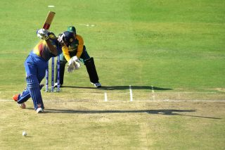 All-round Atapattu leads Sri Lanka Women to morale-boosting win