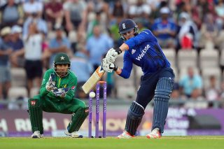Root, Roy drive England to victory - Cricket News