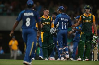 Sri Lanka v South Africa, ICC Champions Trophy 2017: A look ahead - Cricket News