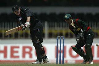 New Zealand v Bangladesh, ICC Champions Trophy 2017: A look ahead - Cricket News