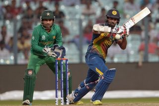 Sri Lanka v Pakistan, ICC Champions Trophy 2017: A look ahead - Cricket News