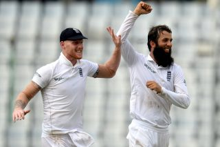 Tamim, Moeen take first day's honours - Cricket News