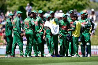 New Zealand v Bangladesh, III ODI, Nelson – Preview - Cricket News