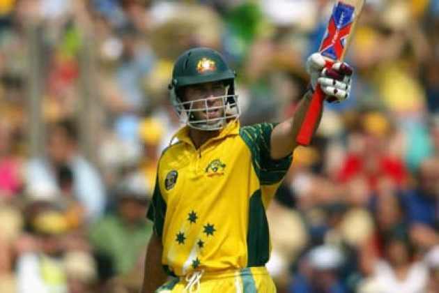 Michael Bevan: The Finisher - Cricket News