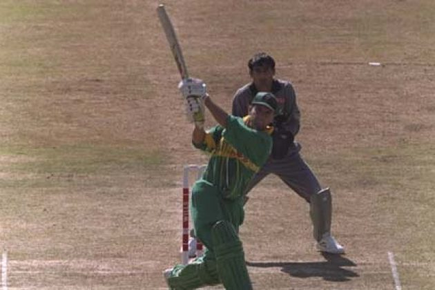 ICC Cricket World Cup Top 10: Batting legends - Cricket News