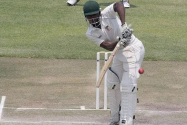 Event technical committee declares Zimbabwe XI to have forfeited its Scotland fixture - Cricket News
