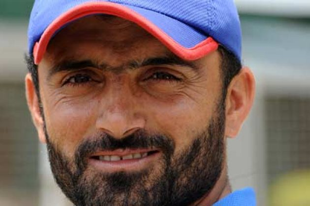 Afghanistan name squad for I Cup Final - Cricket News