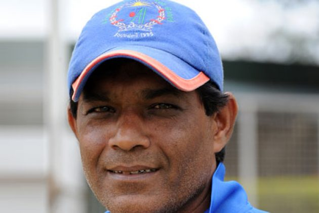 Self-belief will be the key for Afghanistan, says Latif - Cricket News