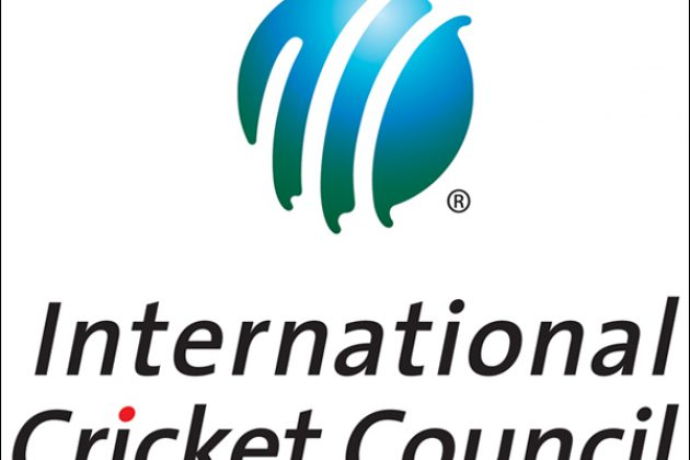 ICC and World Academy of Sport establish bespoke programme for ICC Associate and Affiliate Members - Cricket News