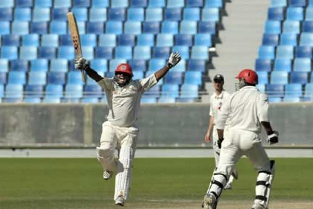 ICC Intercontinental Cup 2011-13 fixtures and participating teams announced - Cricket News