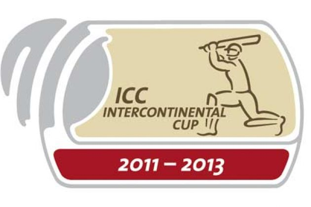 UAE completes memorable victory - Cricket News
