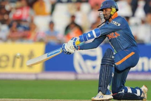 Sri Lanka tri-series will prepare us for Champions Trophy: Harbhajan - Cricket News