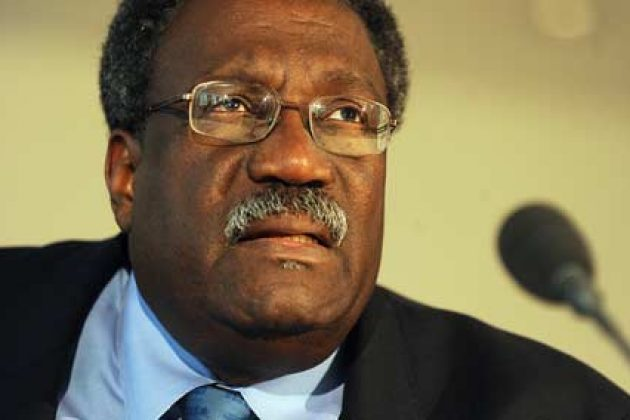 Clive Lloyd talks about the LG ICC Awards short-lists - Cricket News