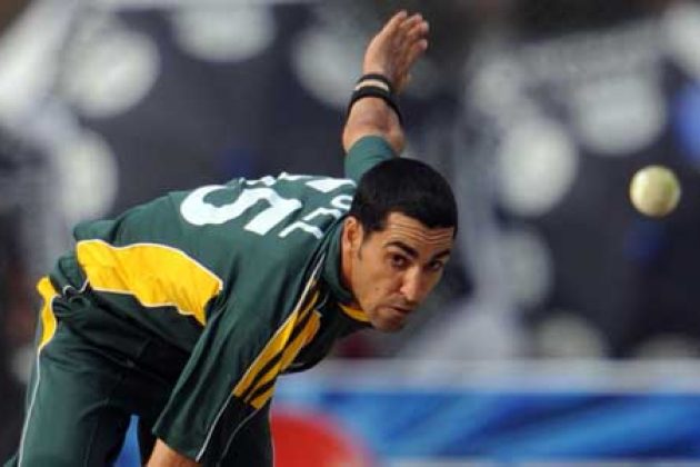Gul will have to be Pakistan's spearhead in World Cup: Akram - Cricket News