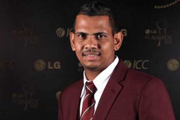 WICB proud of Narine and Taylor success - Cricket News