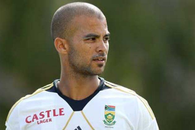 SA recalls Duminy, Kallis skips ICC Champions Trophy - Cricket News