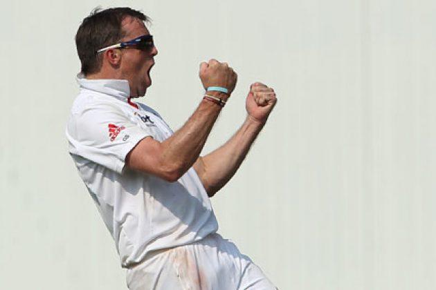 England recall Swann, Bresnan  - Cricket News