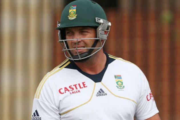 SA can get rid of 'chokers' tag without Kallis - Cricket News