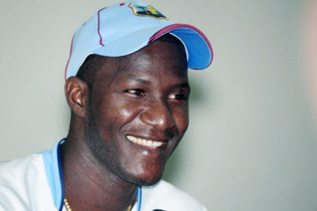 Sammy in all-rounder bid for champions trophy - Cricket News