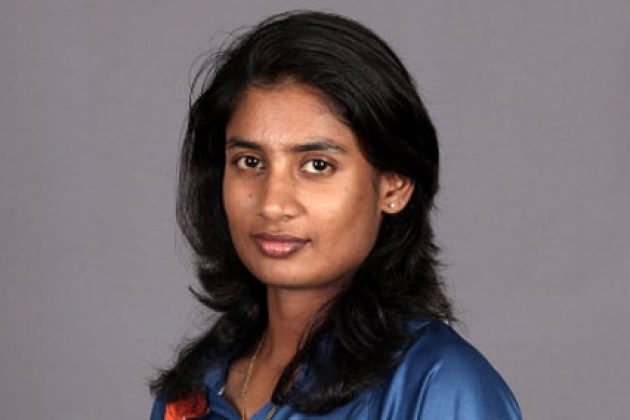 Mithali Raj, Katherine Brunt enter the ICC WWC 2013 as top ranked batter and bowler - Cricket News