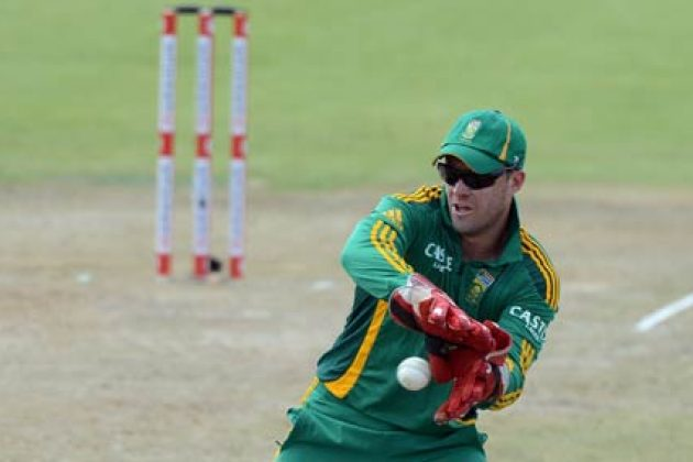 CSA names preliminary ICC Champions Trophy squad - Cricket News