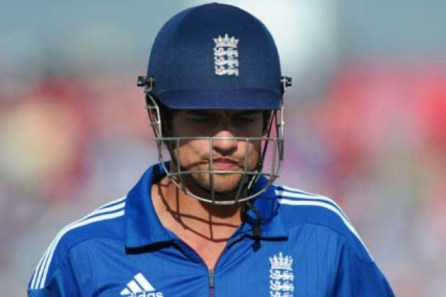 England names provisional squad for ICC Champions Trophy - Cricket News