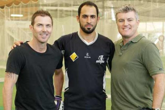 Ashes-focused Australia in a spin over Pakistani refugee - Cricket News
