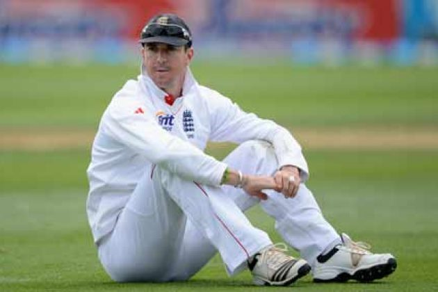 Pietersen ruled out of Test series against New Zealand - Cricket News