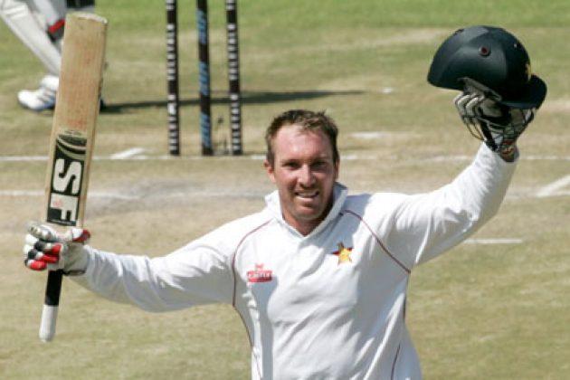 Zimbabwe celebrate record Test win against Bangladesh - Cricket News