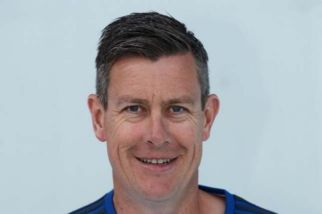 Ashley Giles appointed as England ODI and T20 Head Coach - Cricket News