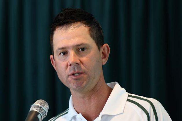 Ponting backs Ian Bell to shine - Cricket News