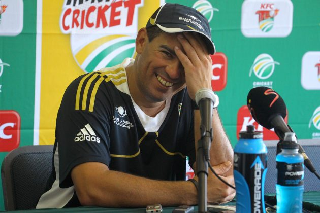 Domingo named new South Africa head coach - Cricket News