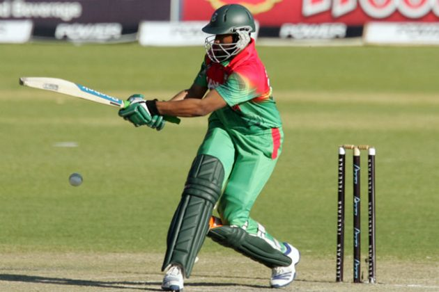 Bangladesh looks to extend winning run at home - Cricket News