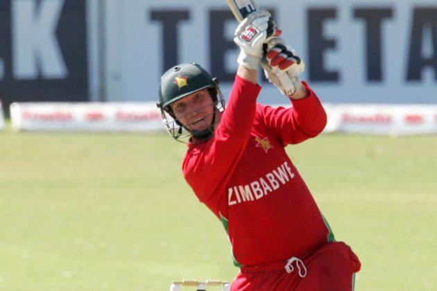 Masakadza leads Zimbabwe to narrow win - Cricket News