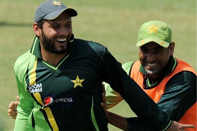Pakistan players receive pay hike - Cricket News