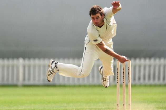 New Zealand to make late decision on bowling attack - Cricket News